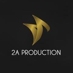 Dasma Shqiptare - 2A Production