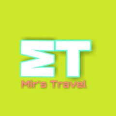 Mir's Travel