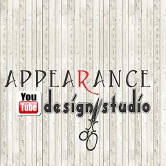 APPEARANCE design studio