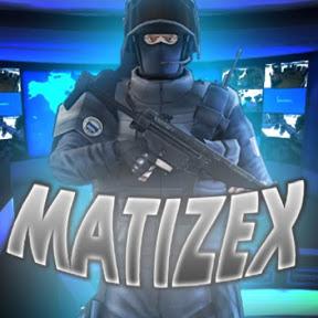 Matizex