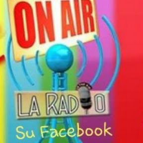 La Radio su Facebook Passaparola