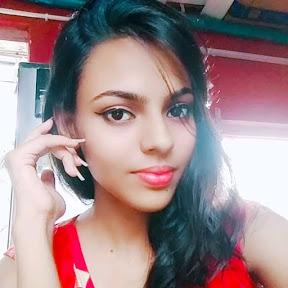 Sabita Bhabhi