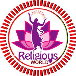 RELIGIOUS WORLD