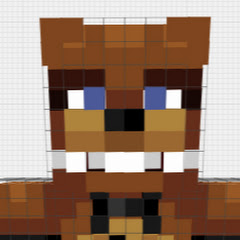 Minecraft Pocket Edition Five Nights at Freddy's
