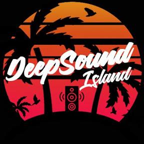 DeepSound Island