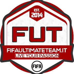 Fifa Ultimate Team Official Channel