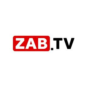 ZABTV