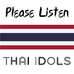 Please Listen Thai Idols