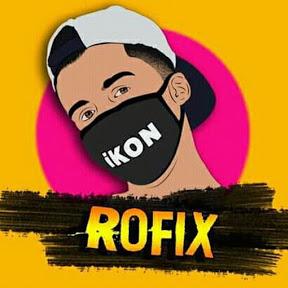 ROFIX TV