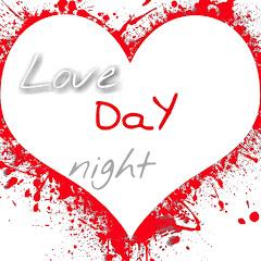 Love DayNight