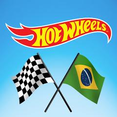 Hot Wheels Português