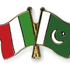 Learn italian in Urdu