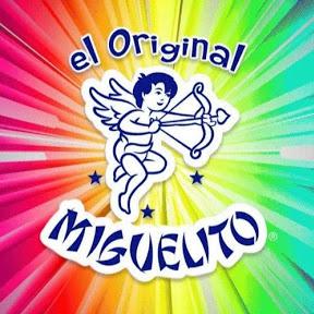 Dulces Miguelito Oficial