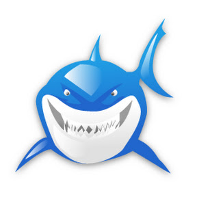 Every Shark Tank Product