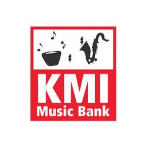 KMI Music Bank
