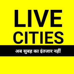Live Cities Media Private Limited