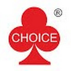 Choice International