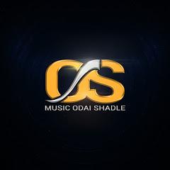 Music Odai Shadle ميوزك عدي شادلي
