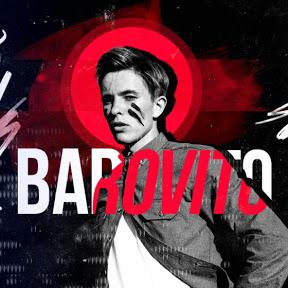 Barovito