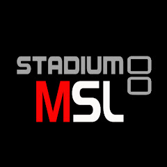 Stadium MSL