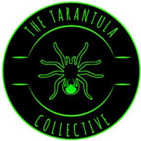 the_tarantula_collective