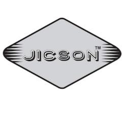 JICSON