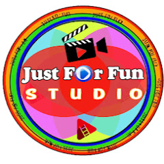 Just For Fun Studio