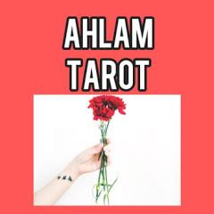 Ahlam Tarot - أحلام تاروت