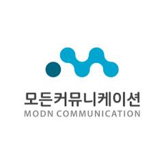 modn communication