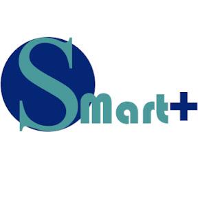 Smart Plus