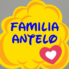 Família Antelo