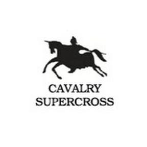 Cavalry Supercross