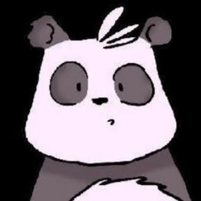 panda musk