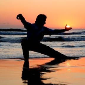 Vivir Meditando