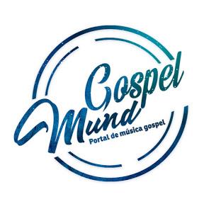 Gospel Mund