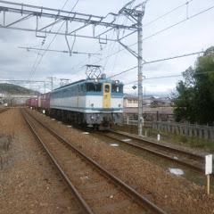 ノスタルジック323