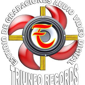 Triunfo Records