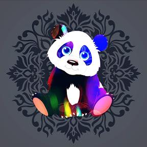 Suicide Panda