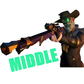 MiddlePegLeg
