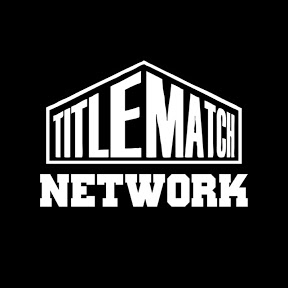 Title Match Wrestling