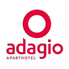 Aparthotels Adagio