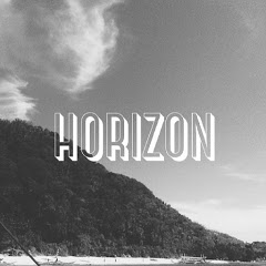RT Horizon