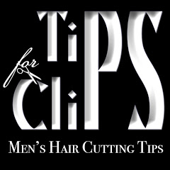 Tips for Clips - Haircutting