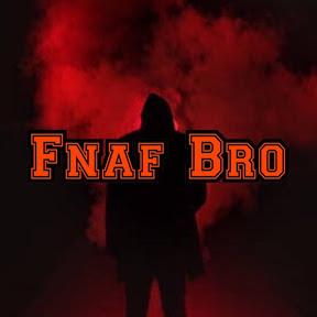 Fnaf Bro87