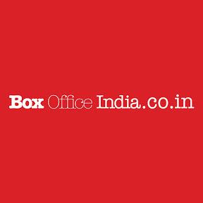 Box Office India Magazine
