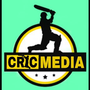 Cric Media