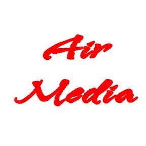 AirMedia24x7