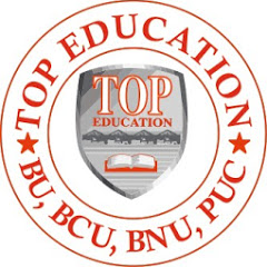 TOP EDUCATION