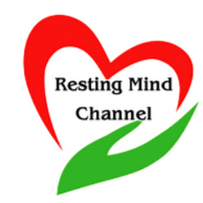 Resting Mind Channel