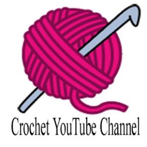 Crochet YouTube كروشية يوتيوب